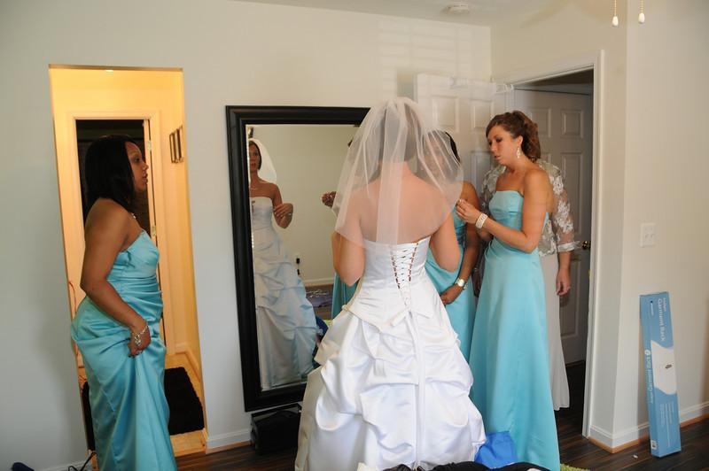 wedding-01-101