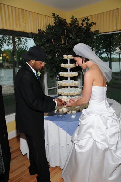wedding-01-372