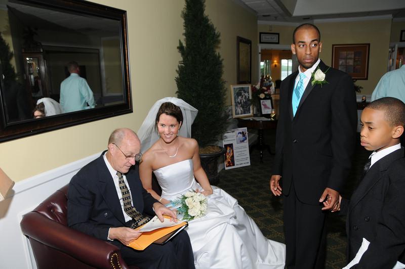 wedding-01-265