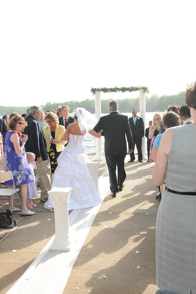 wedding-01-178