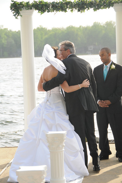 wedding-01-186
