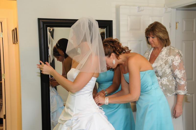 wedding-01-107