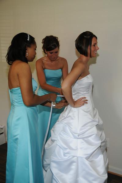 wedding-01-072