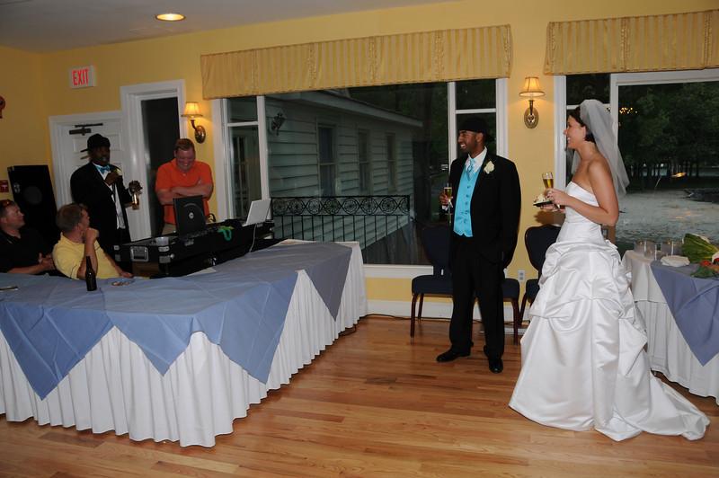 wedding-01-388