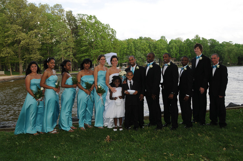 wedding-01-231