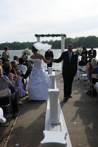 wedding-01-213