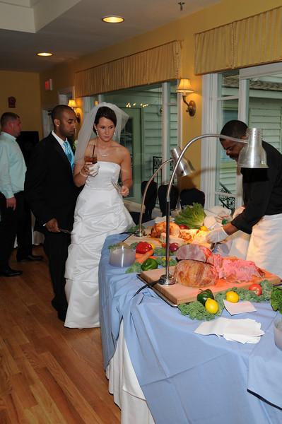 wedding-01-323