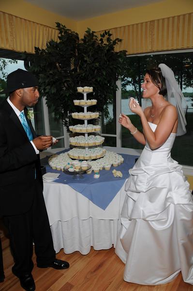 wedding-01-381
