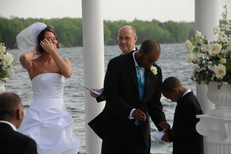 wedding-01-200