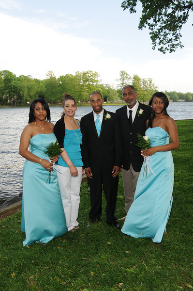wedding-01-238