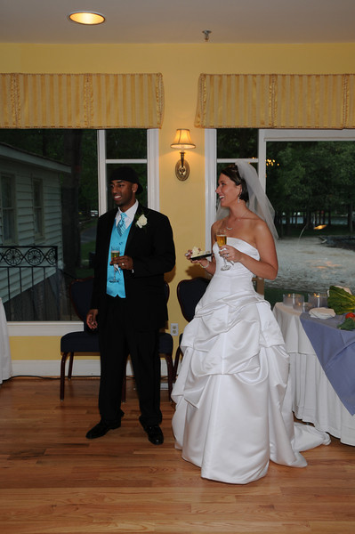 wedding-01-389