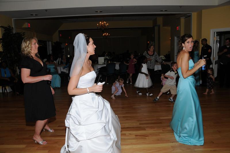 wedding-01-461