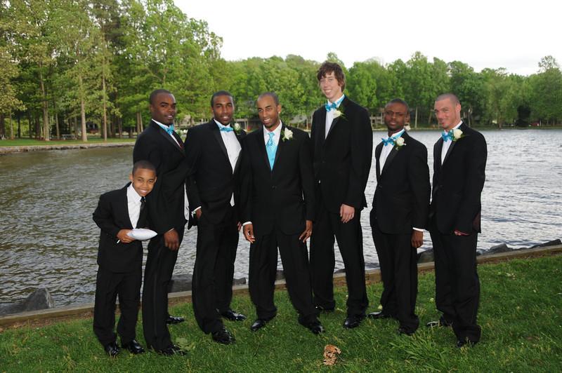 wedding-01-233