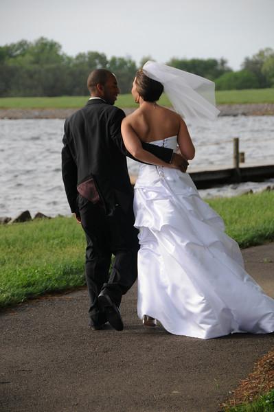 wedding-01-217