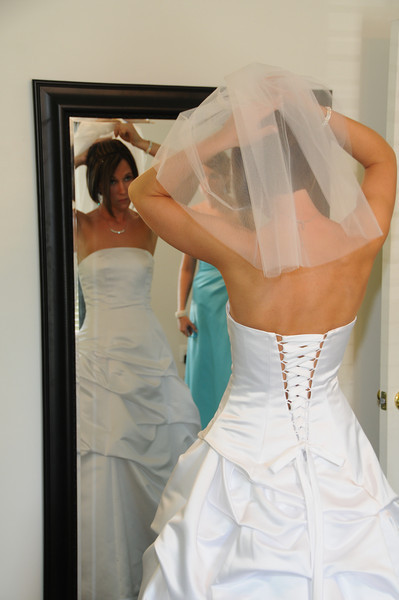 wedding-01-095