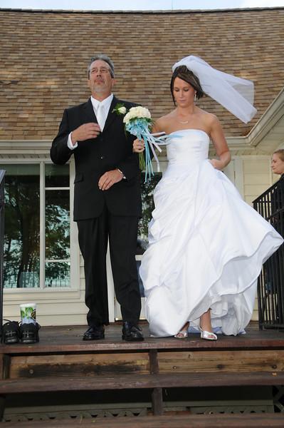 wedding-01-169