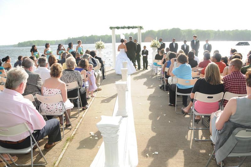 wedding-01-180