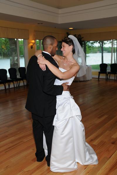 wedding-01-296