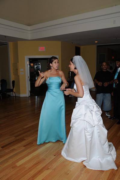 wedding-01-591