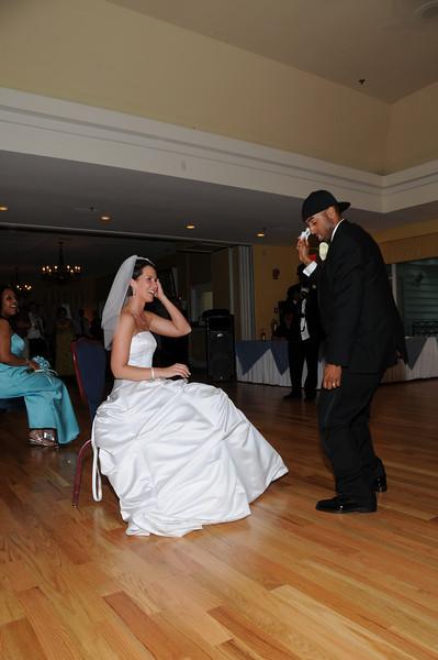 wedding-01-408