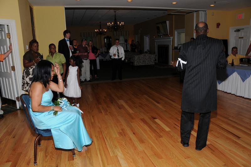 wedding-01-412