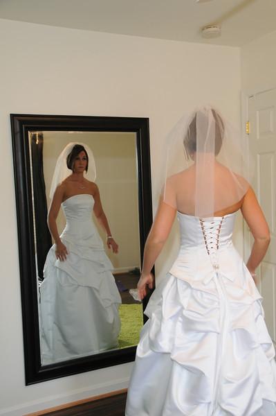 wedding-01-121