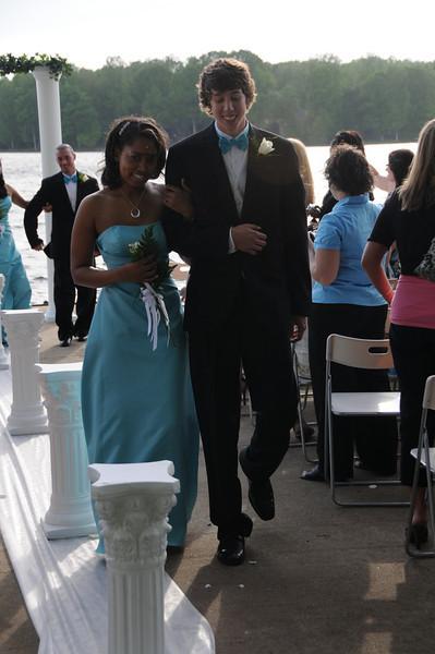 wedding-01-221