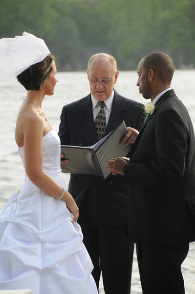 wedding-01-202
