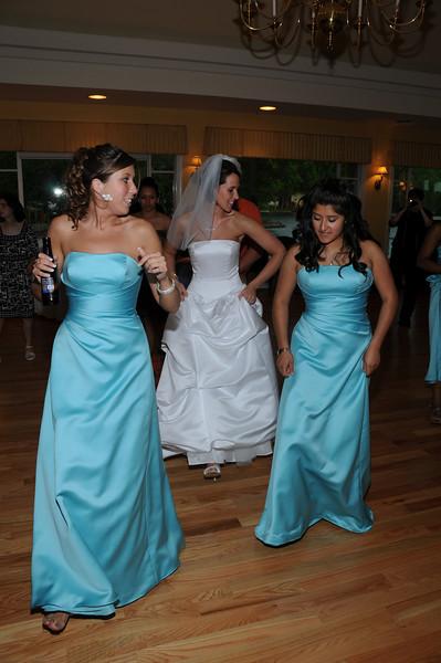 wedding-01-424