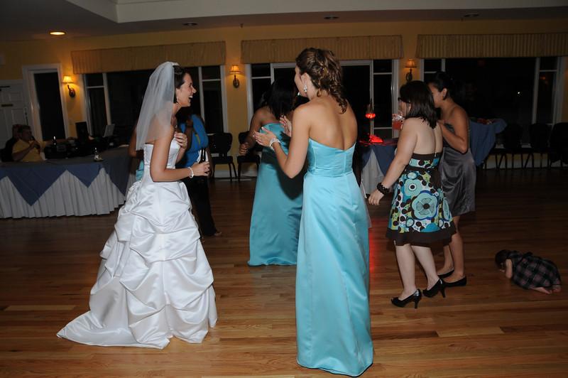wedding-01-460