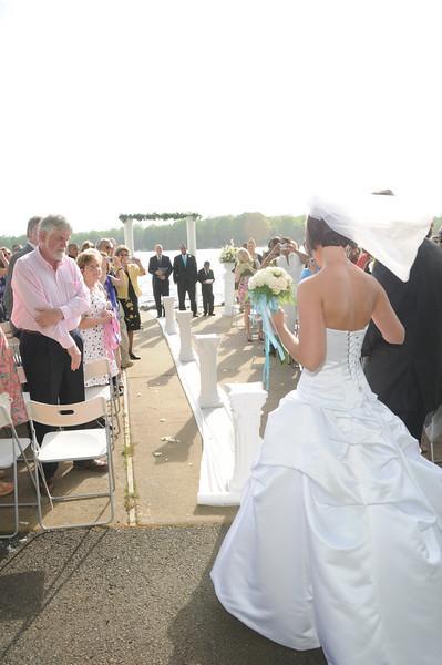 wedding-01-176