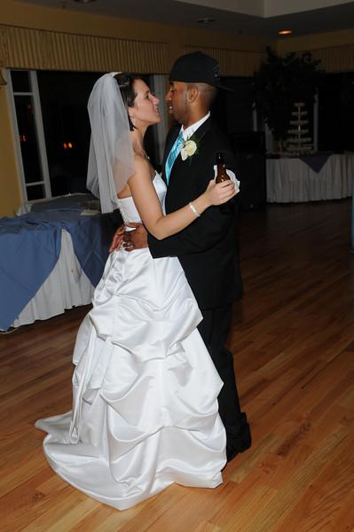 wedding-01-533
