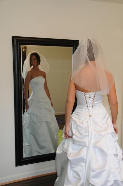 wedding-01-118