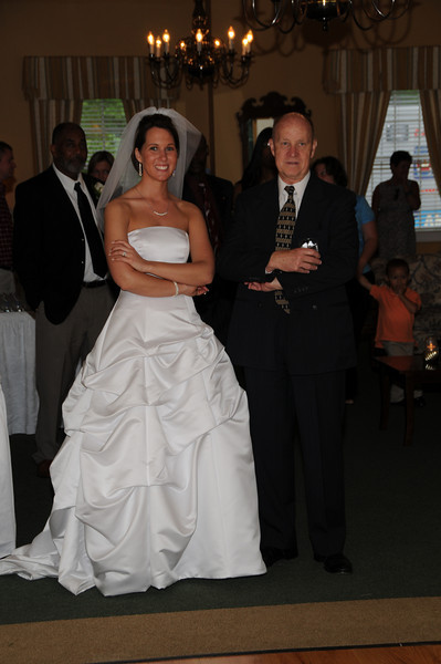 wedding-01-309