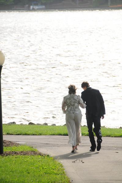 wedding-01-157