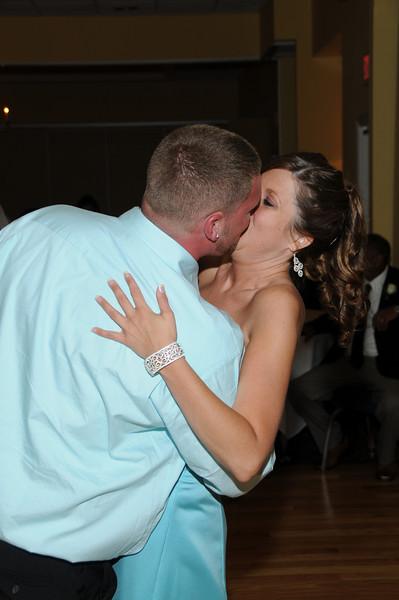 wedding-01-397