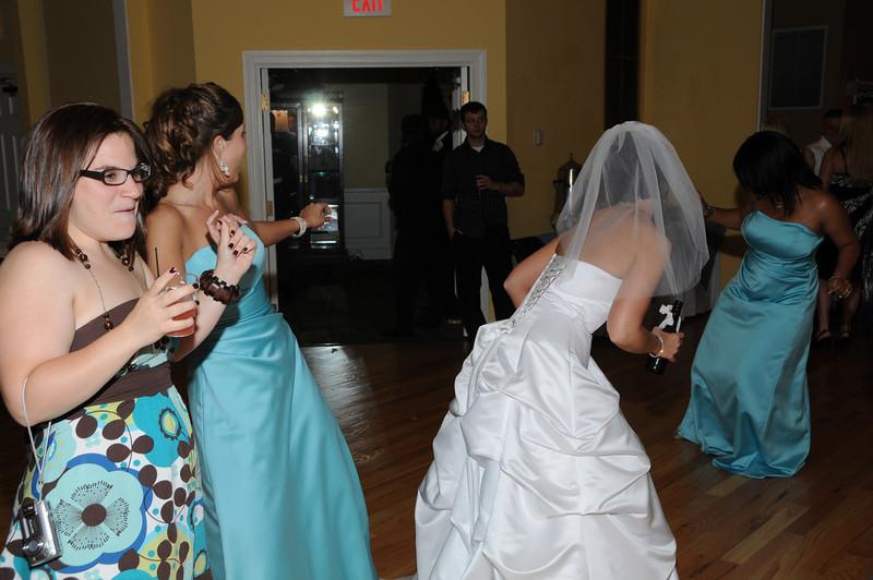 wedding-01-459