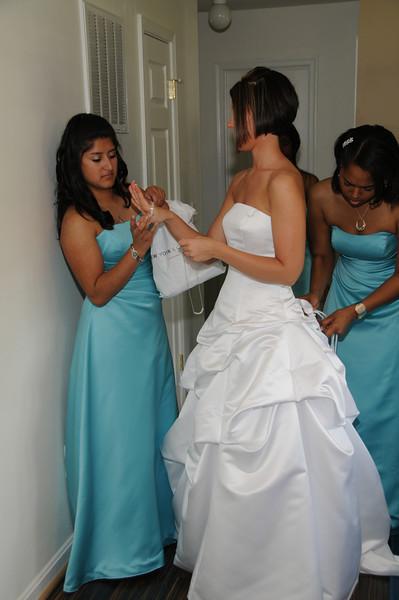 wedding-01-082