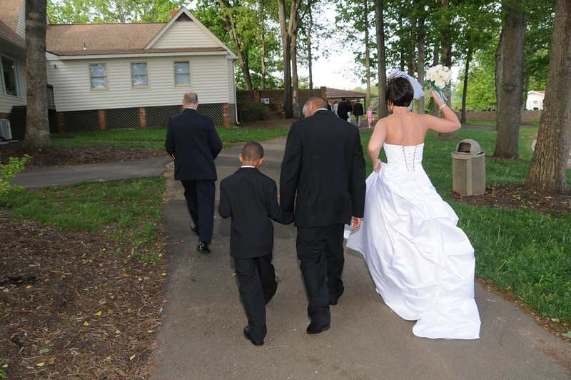 wedding-01-262