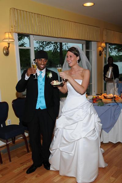 wedding-01-395