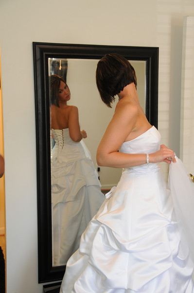 wedding-01-094