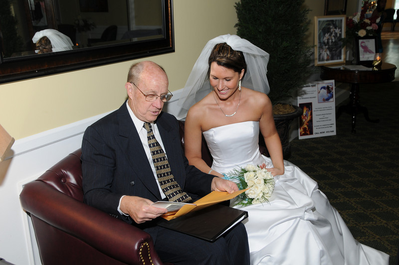 wedding-01-264
