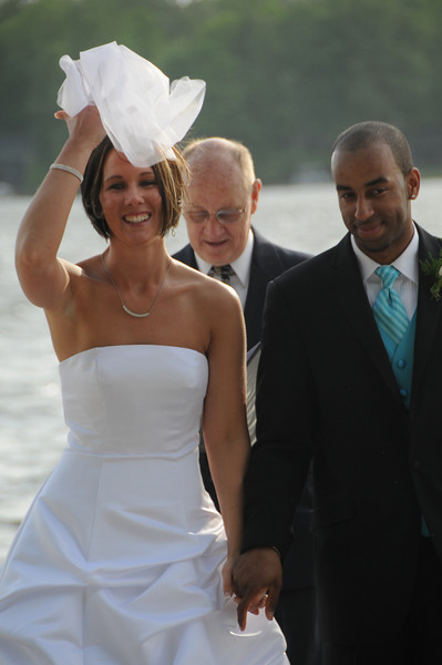 wedding-01-211