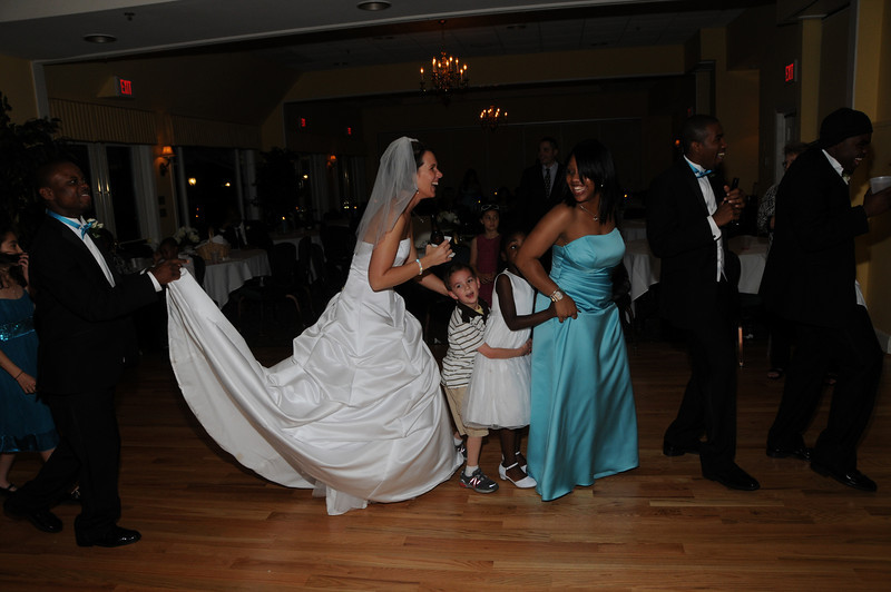 wedding-01-494