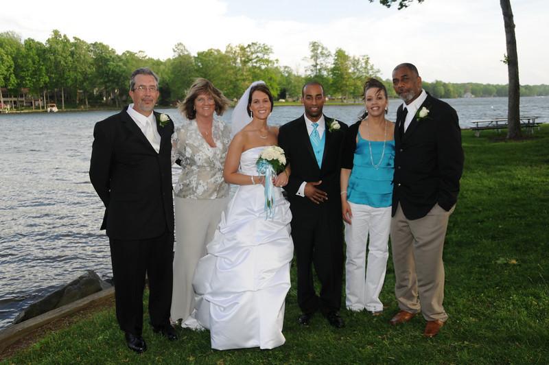 wedding-01-243