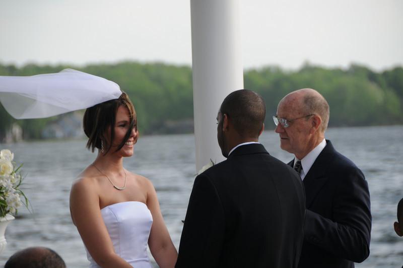 wedding-01-198
