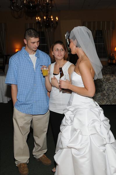 wedding-01-539