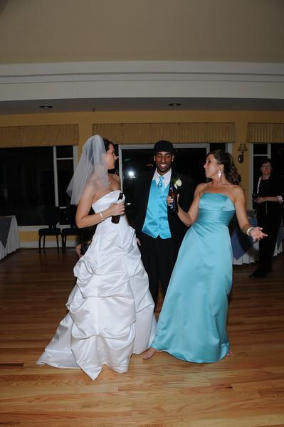 wedding-01-482