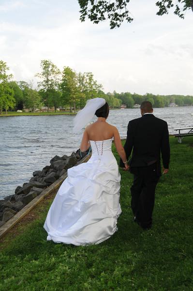 wedding-01-259