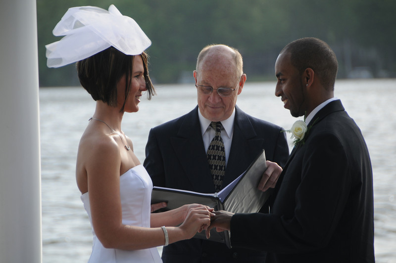wedding-01-206